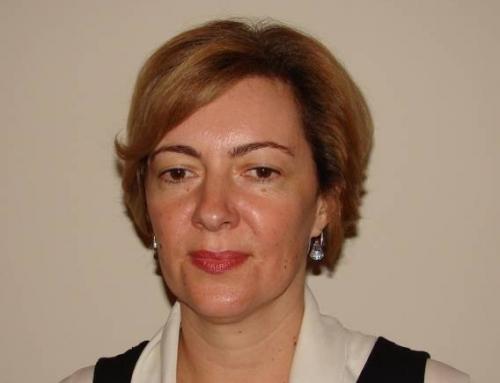 Dragana Jeckov: Vratićemo ukradeni mandat