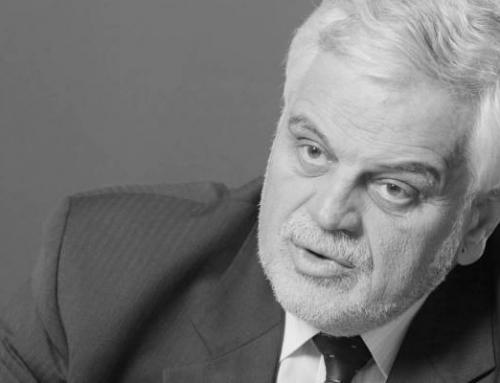"""Veliki intervju predsjednika Stanimirovića """"Novostima: SDSS se pokazao zrelijim od velikih stranaka"""