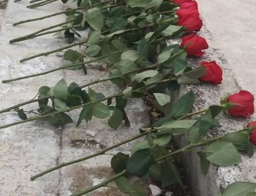 Kako je srpska dogradonačelnica Gline pokušala odvratiti sunarodnike da se svojih, prije 76 godina ubijenih predaka, sjećaju na mjestu zločina