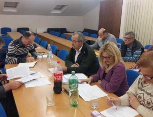 U toku reorganizacija Gradske organizacije SDSS-a Vukovar