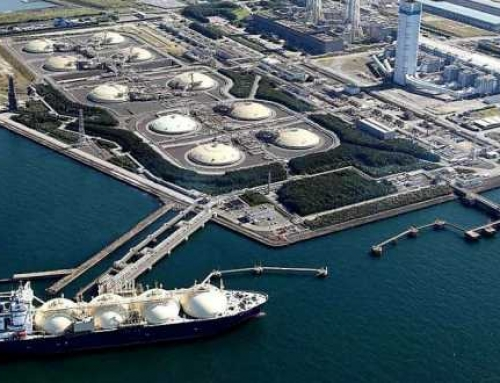 Situaciju oko zakona o LNG terminalu valja dodatno pojasniti