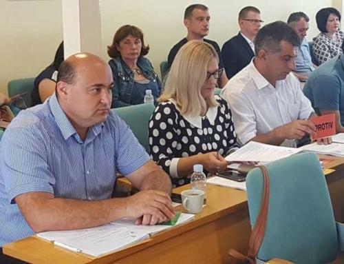 Vukovar: Na godinu pristupne ceste prema pravoslavnim hramovima?!