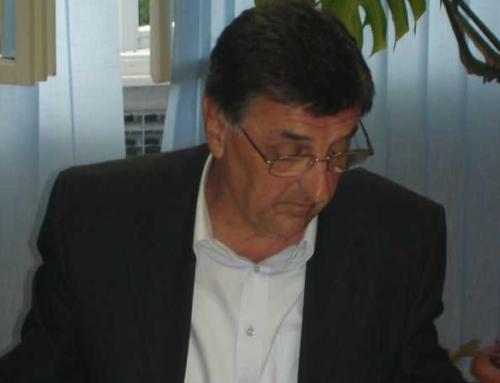 Mijić: Odlični odnosi obrovačkih Srba i gradskih vlasti