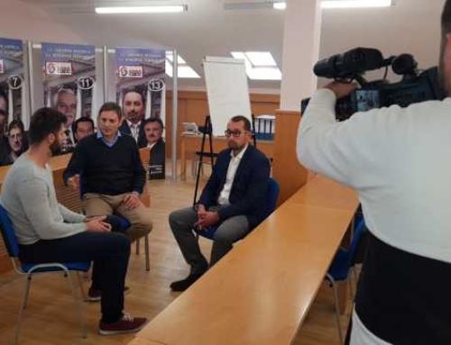 У Вуковару одржана прва медијска радионица