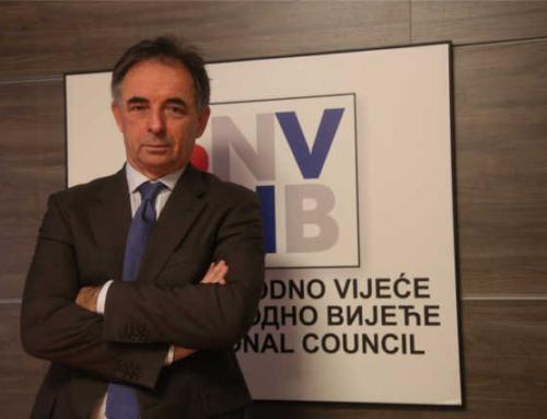 Pupovac čestitao Vučiću godišnjicu pobede u Velikom ratu