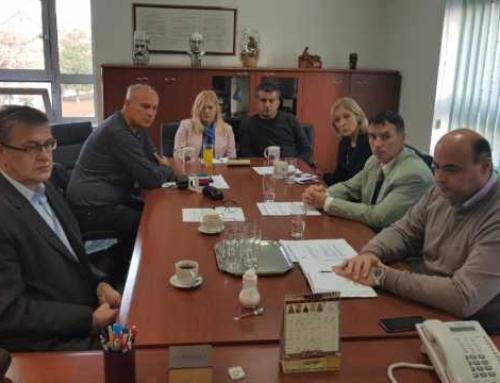Atmosfera u Vukovaru prisiljava Srbe na iseljavanje!!!