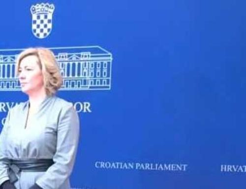 OPG-ima dati mogućnost da obrađuju najkvalitetniju zemlju u Slavoniji i Baranji