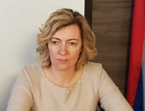 "Gašenje malih škola znači ""smrt"" za selo"