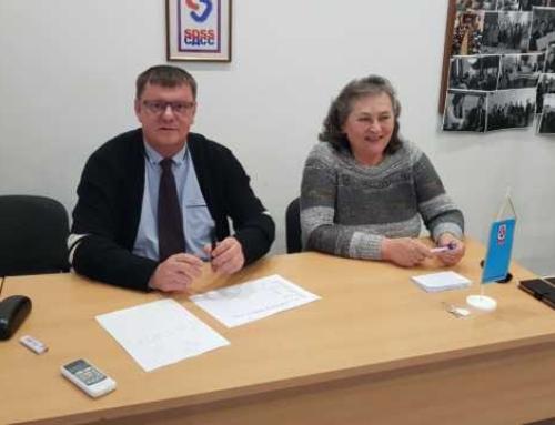 U Istri vjeruju u svoj značajan doprinos izbornom rezultatu stranke