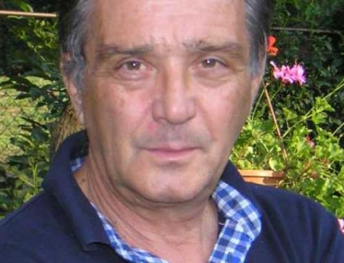 VIDEO: Glumac Igor Galo poziva birače da glasaju za našu listu