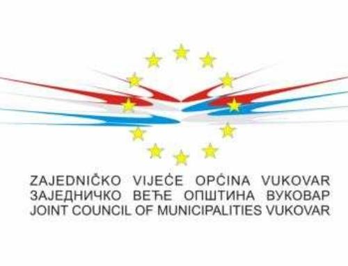 ZVO: Kako je Crnogorcu sve odgovaralo dok je bio u SDSS-u, a kada je izbačen pokušava kompromitivati i ljude i institucije