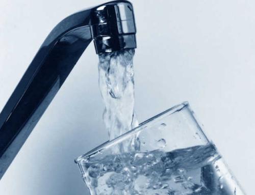 MILOŠEVIĆ MINISTRU ĆORIĆU: Kada će voda u srpska sela?!