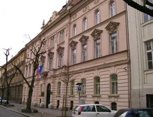 Državno odvjetništvo: Pupovac nije povrijedio ugled Hrvatske